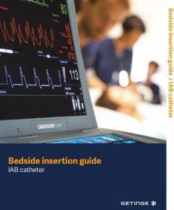 Bedside Insertion Guide