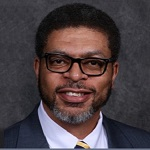 Geoffrey Cousins, MD