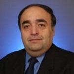 Reza Khalafi, MD