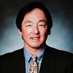Seiichi Noda, MD